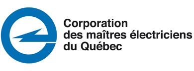 Corporation des maitres électriciens du Québec